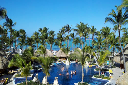 http://viajesestudiantiles.com/site/images/servicios/photobox-puntacana/Room-View.jpg