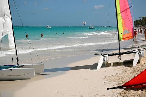 http://viajesestudiantiles.com/site/images/servicios/photobox-puntacana/deportes.jpg
