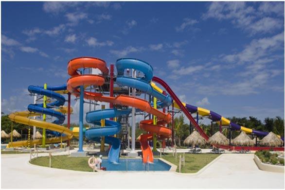http://viajesestudiantiles.com/site/images/servicios/photobox-puntacana/parqueagua.jpg