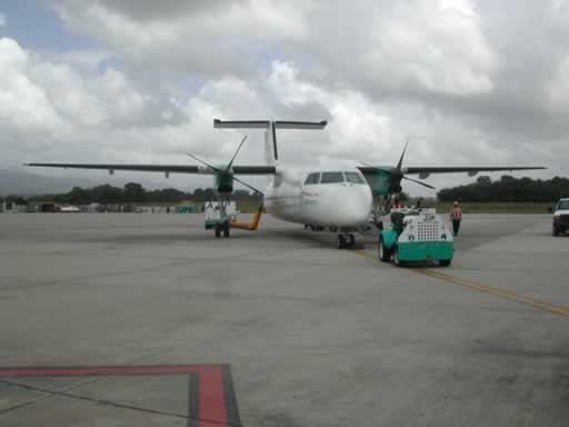 http://viajesestudiantiles.com/site/images/servicios/photobox-trinidad/BWIA_JPG.jpg