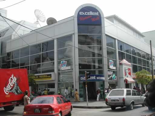 http://viajesestudiantiles.com/site/images/servicios/photobox-trinidad/Downtown_Centro_Comercial_JPG.jpg