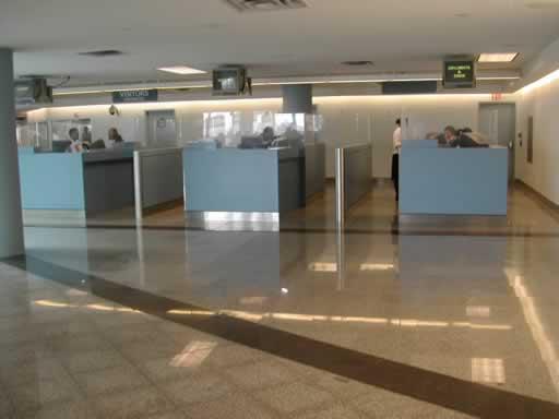 http://viajesestudiantiles.com/site/images/servicios/photobox-trinidad/Inmigracion_JPG.jpg
