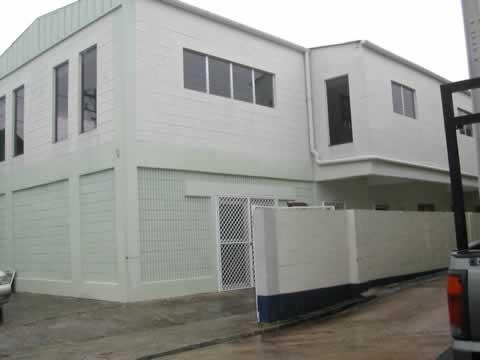 http://viajesestudiantiles.com/site/images/servicios/photobox-trinidad/Instituto_FORLAN_CILCO_JPG.jpg