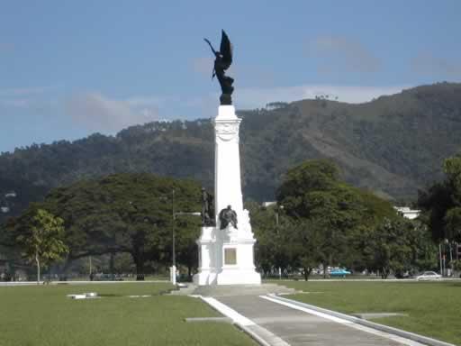 http://viajesestudiantiles.com/site/images/servicios/photobox-trinidad/Memorial_Park_JPG.jpg