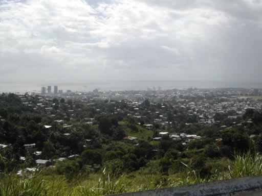 http://viajesestudiantiles.com/site/images/servicios/photobox-trinidad/Mirador_Lady_Young_JPG.jpg