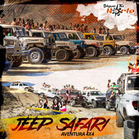 jeep-safari-pagina-web